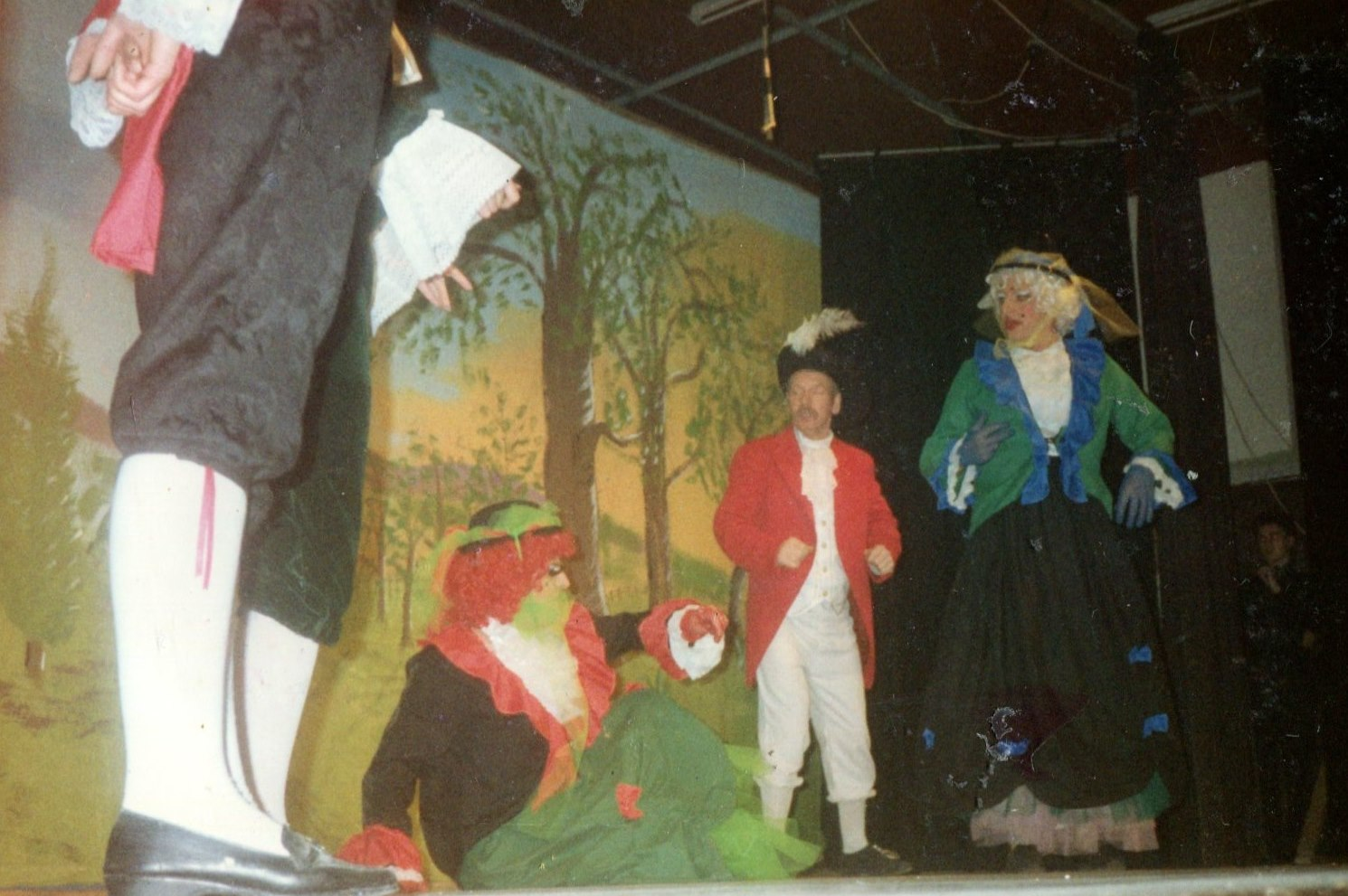 Cinderella 1990 (www.lmvg.ie) (19).jpg