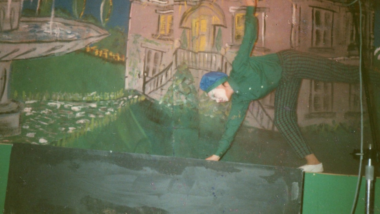 Cinderella 1990 (www.lmvg.ie) (21).jpg