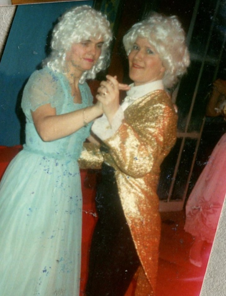 Cinderella 1990 (www.lmvg.ie) (24).jpg
