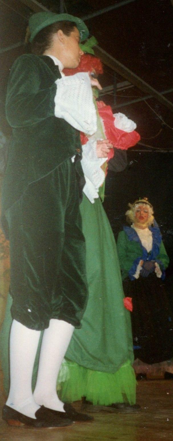 Cinderella 1990 (www.lmvg.ie) (3).jpg