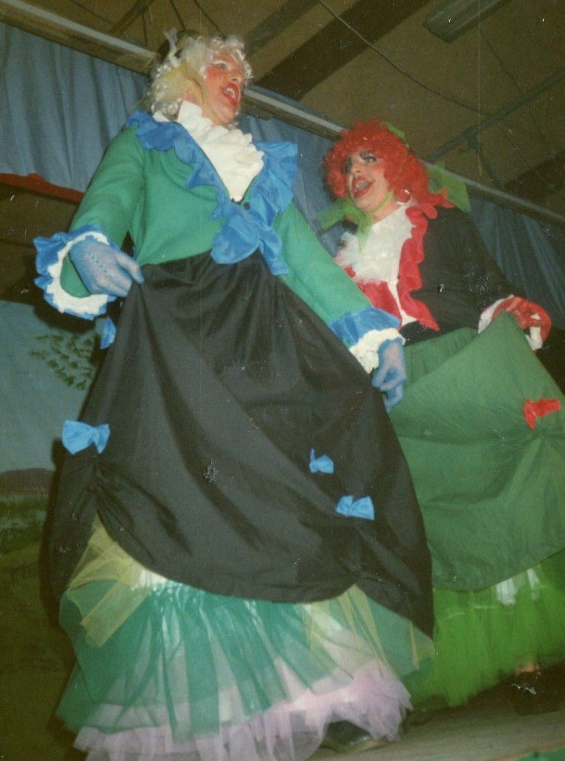 Cinderella 1990 (www.lmvg.ie) (6).jpg