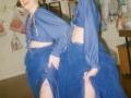 Cinderella 1990 (www.lmvg.ie) (18).jpg