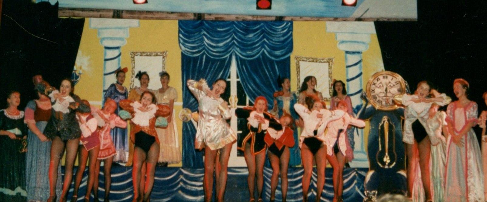 Cinderella 1998 (www.lmvg.ie) (16)