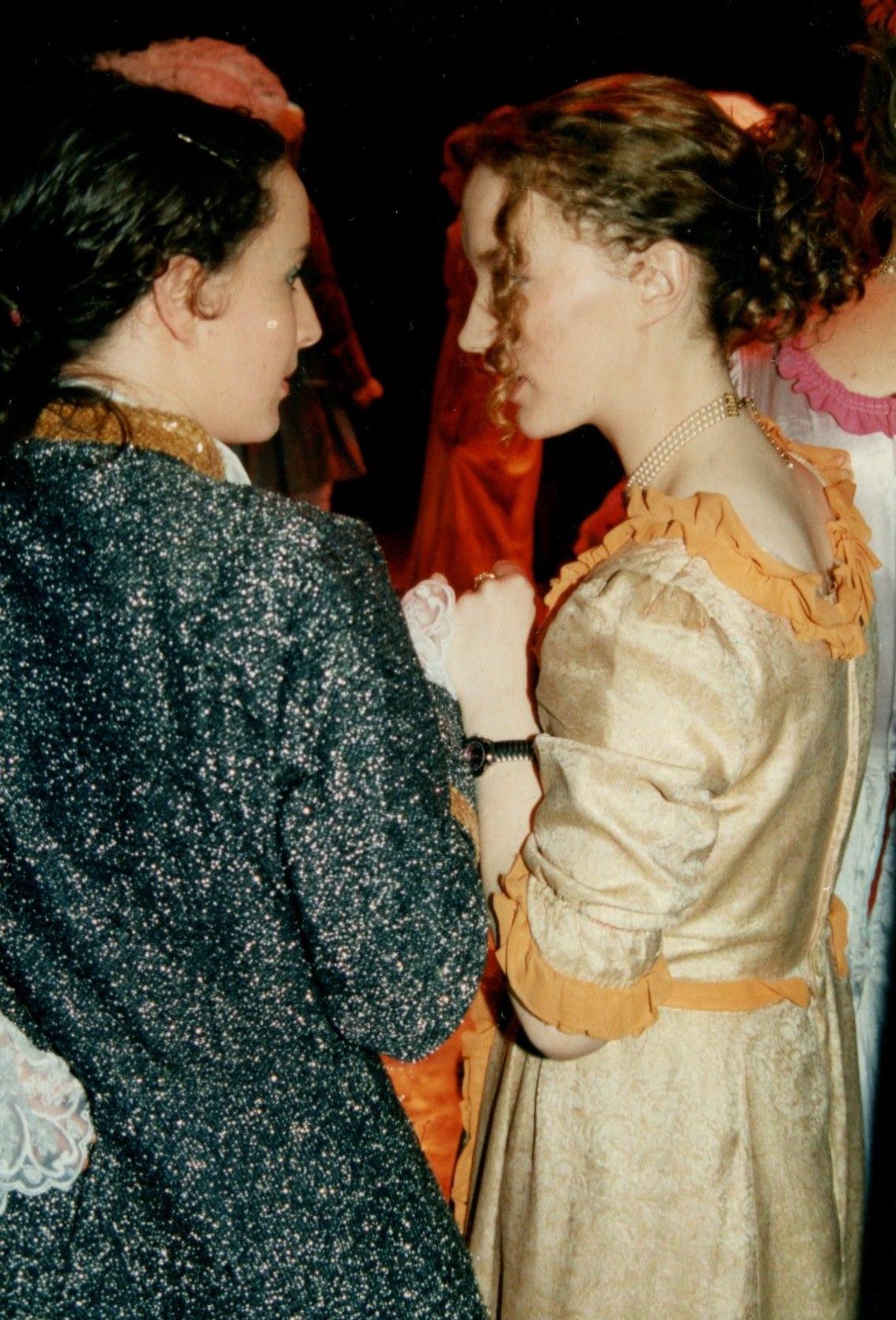 Cinderella 1998 (www.lmvg.ie) (17)