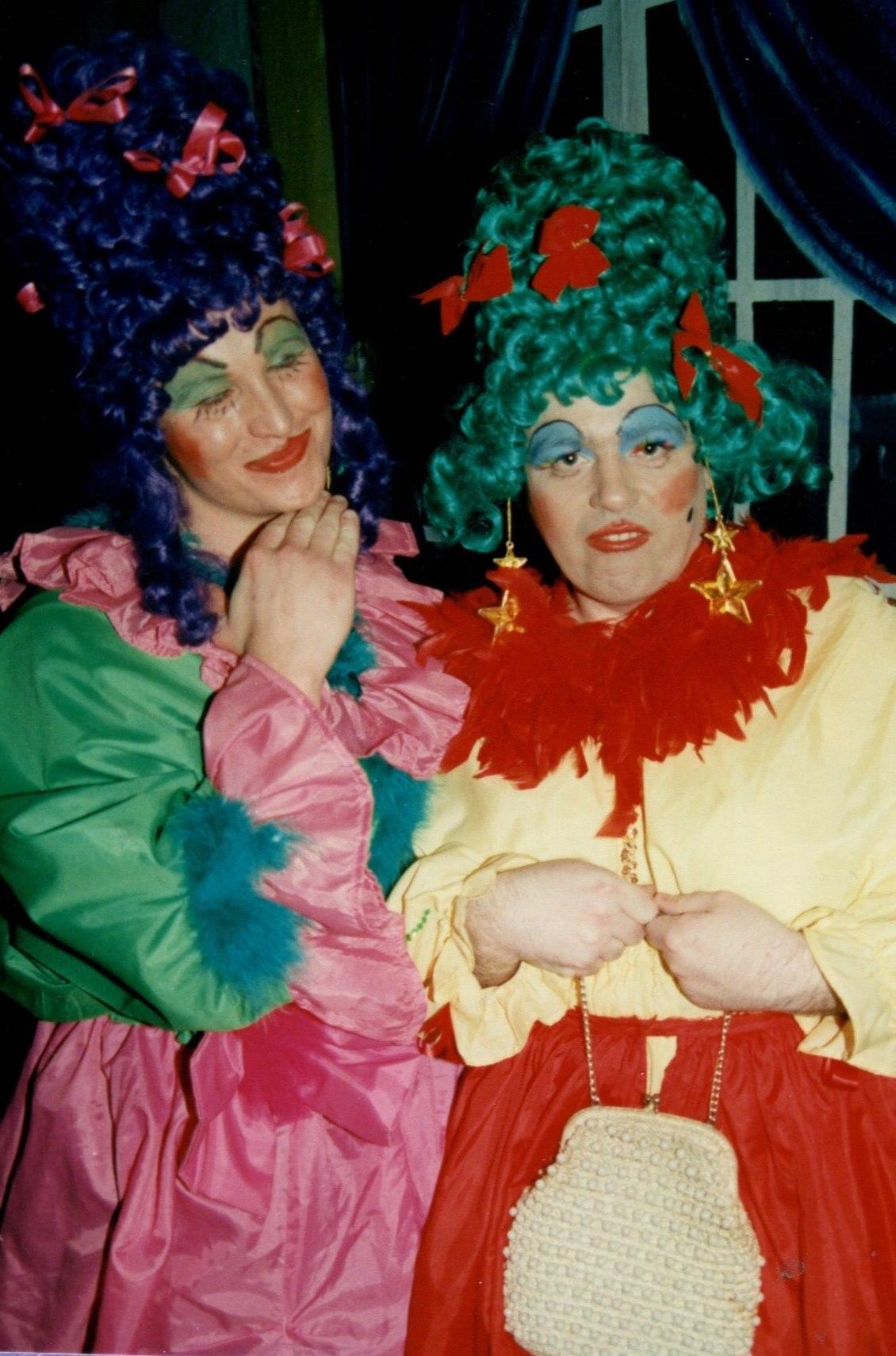 Cinderella 1998 (www.lmvg.ie) (2)