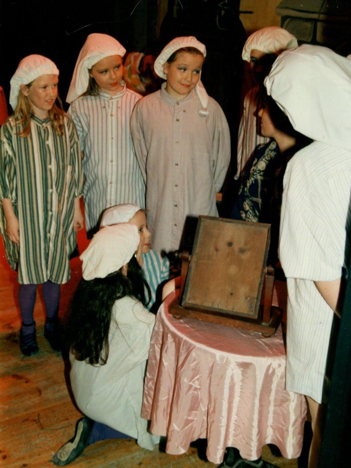 Cinderella 1998 (www.lmvg.ie) (22)
