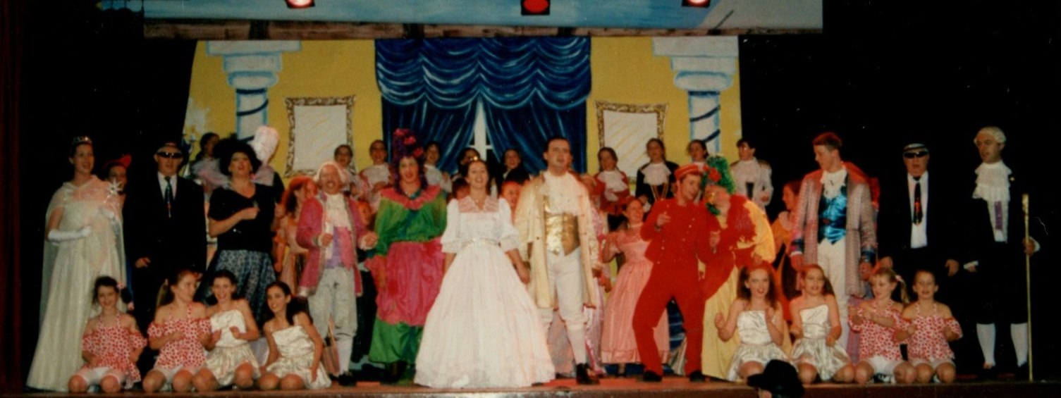 Cinderella 1998 (www.lmvg.ie) (23)