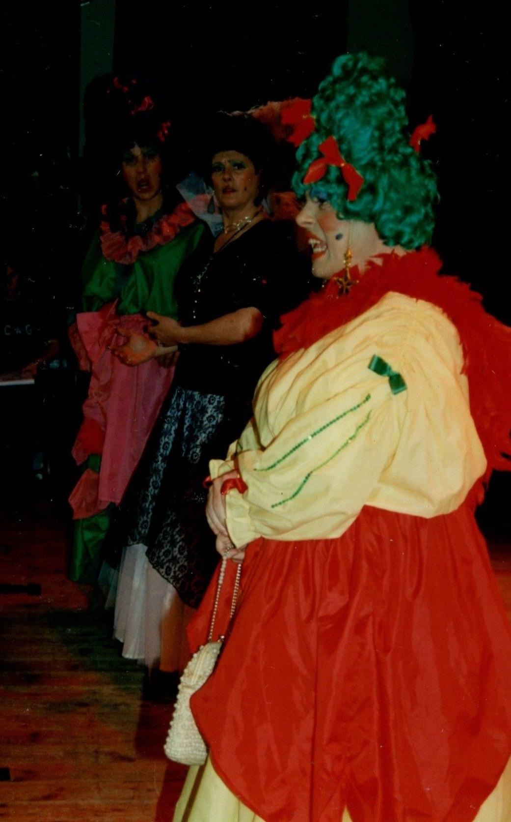 Cinderella 1998 (www.lmvg.ie) (27)