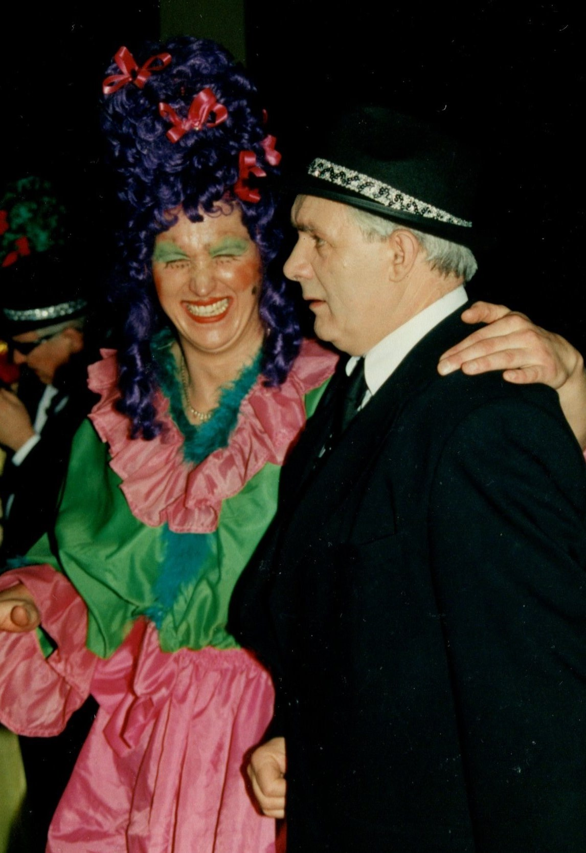 Cinderella 1998 (www.lmvg.ie) (29)