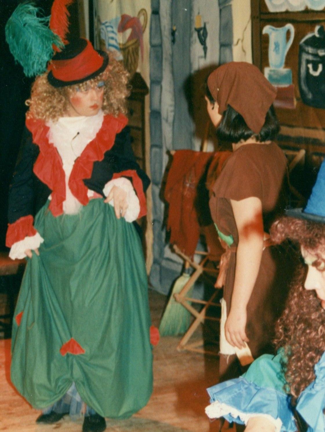 Cinderella 1998 (www.lmvg.ie) (32)