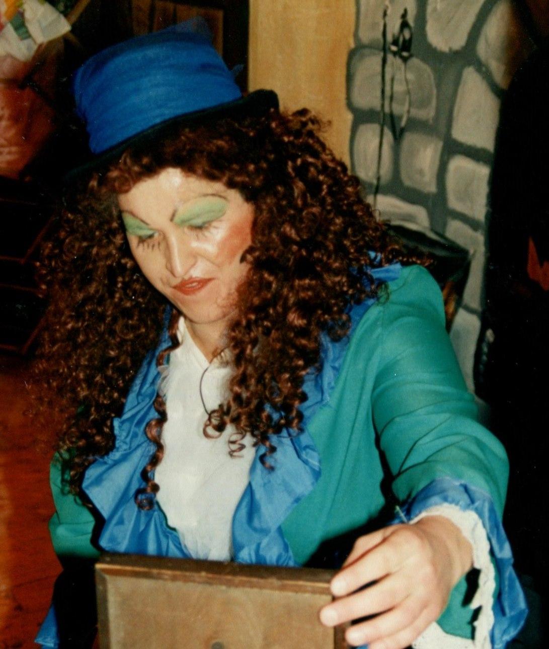 Cinderella 1998 (www.lmvg.ie) (33)