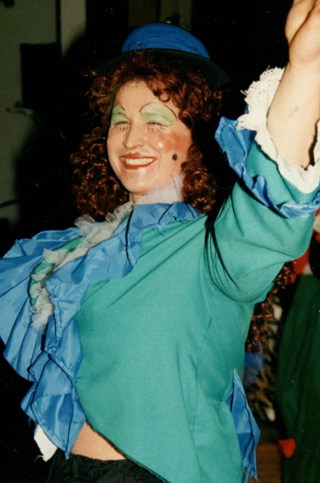 Cinderella 1998 (www.lmvg.ie) (34)