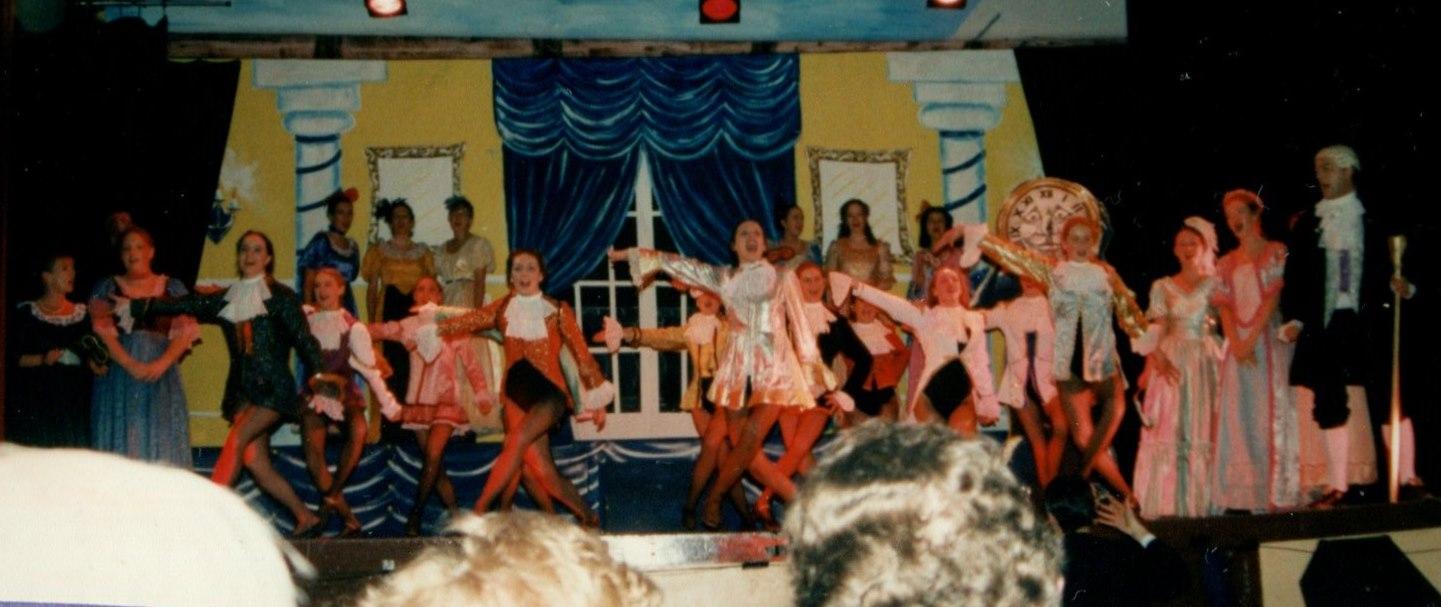 Cinderella 1998 (www.lmvg.ie) (35)