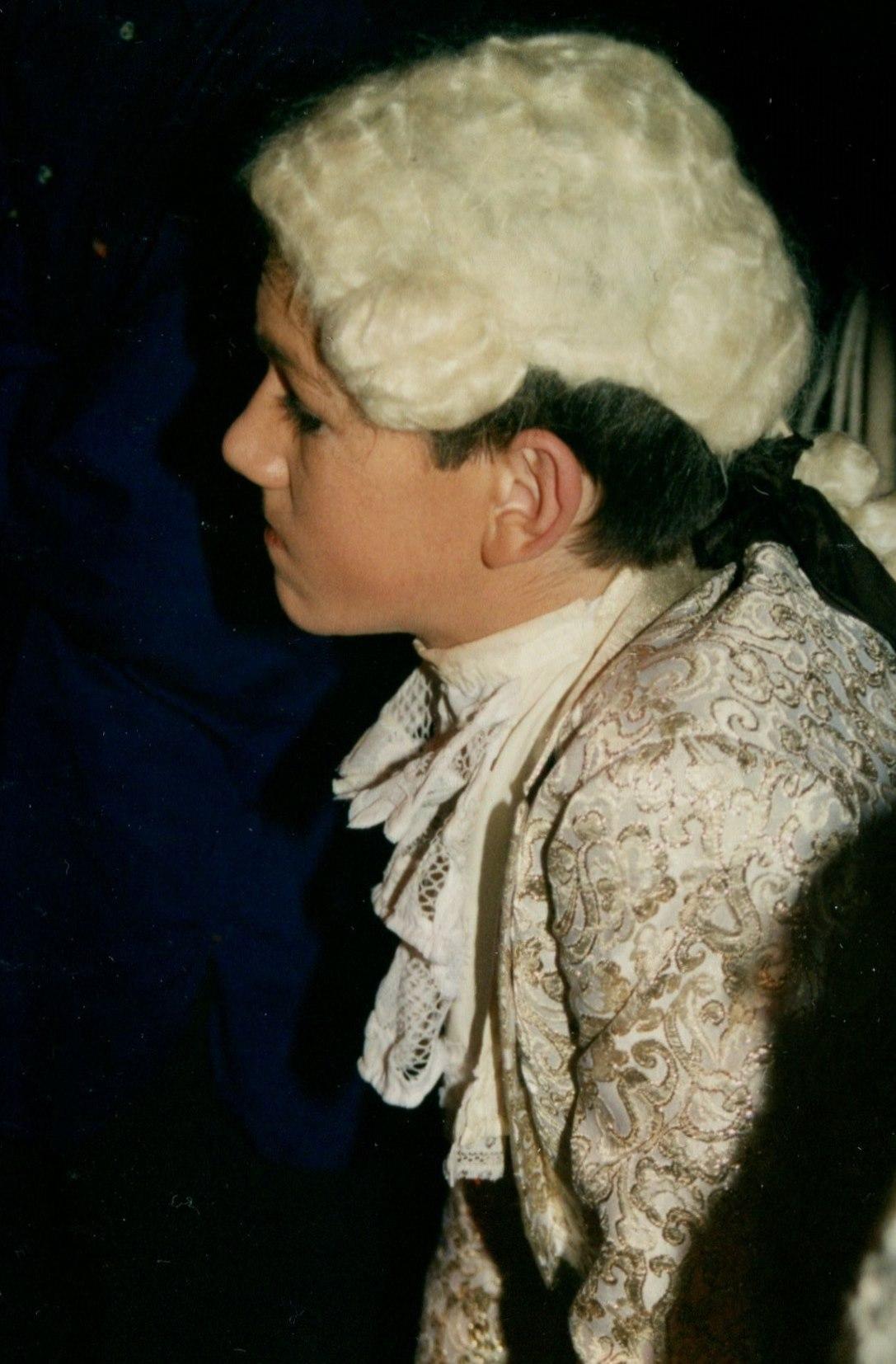 Cinderella 1998 (www.lmvg.ie) (36)