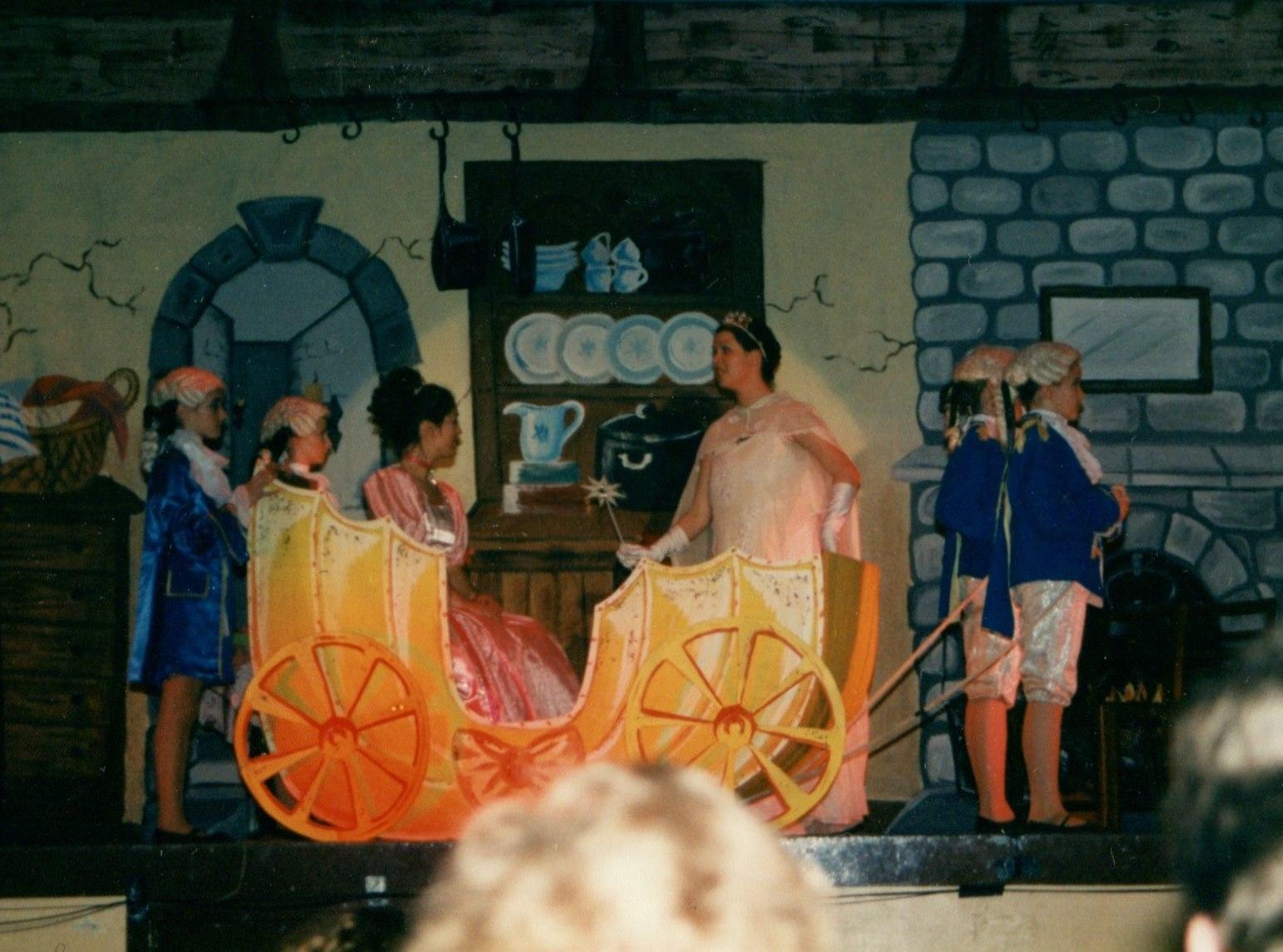 Cinderella 1998 (www.lmvg.ie) (38)