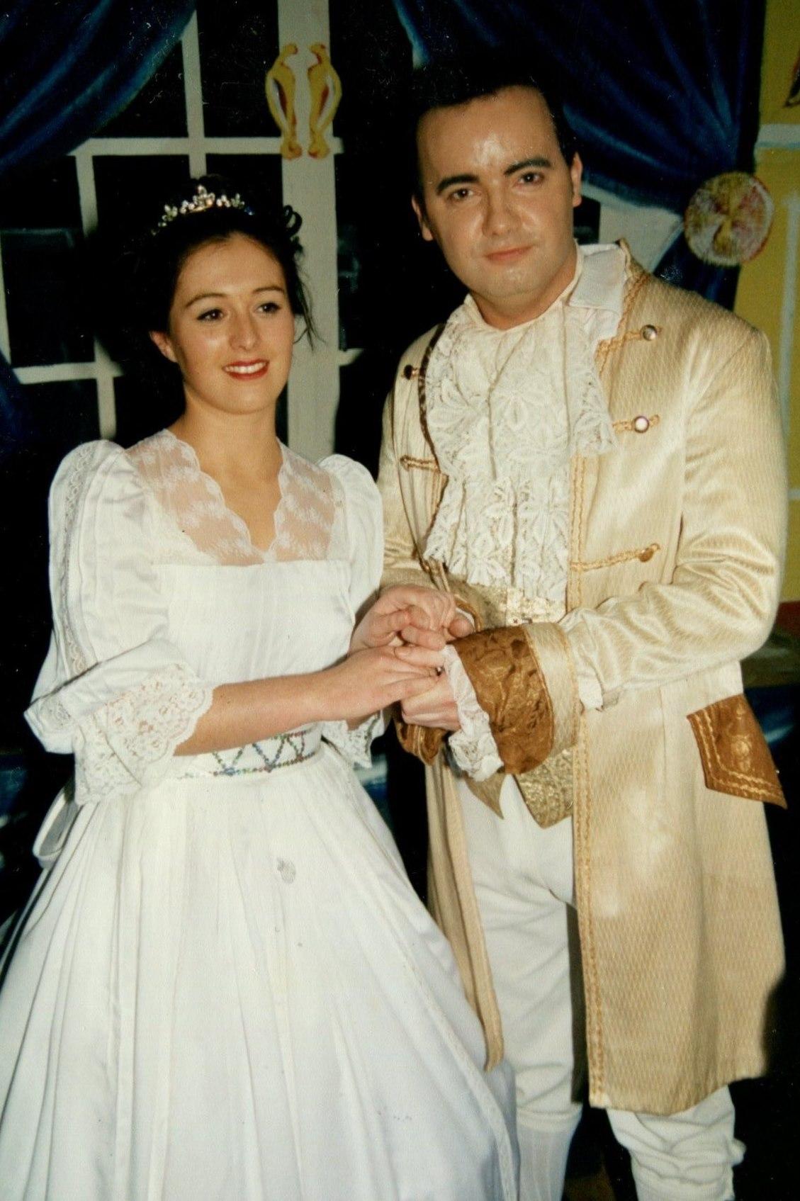 Cinderella 1998 (www.lmvg.ie) (4)