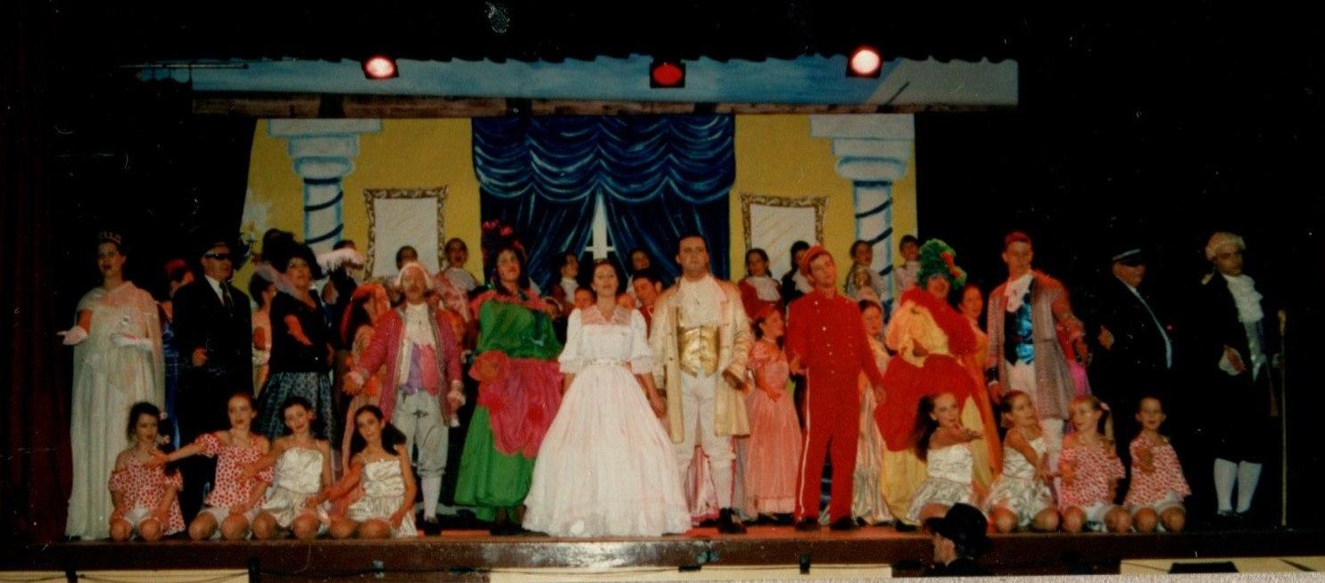 Cinderella 1998 (www.lmvg.ie) (44)