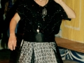 Cinderella 1998 (www.lmvg.ie) (1)
