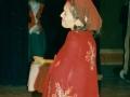Cinderella 1998 (www.lmvg.ie) (12)