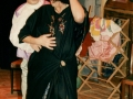 Cinderella 1998 (www.lmvg.ie) (31)