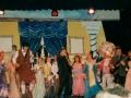Cinderella 1998 (www.lmvg.ie) (37)