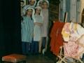 Cinderella 1998 (www.lmvg.ie) (41)