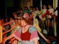 Cinderella 1998 (www.lmvg.ie) (43)