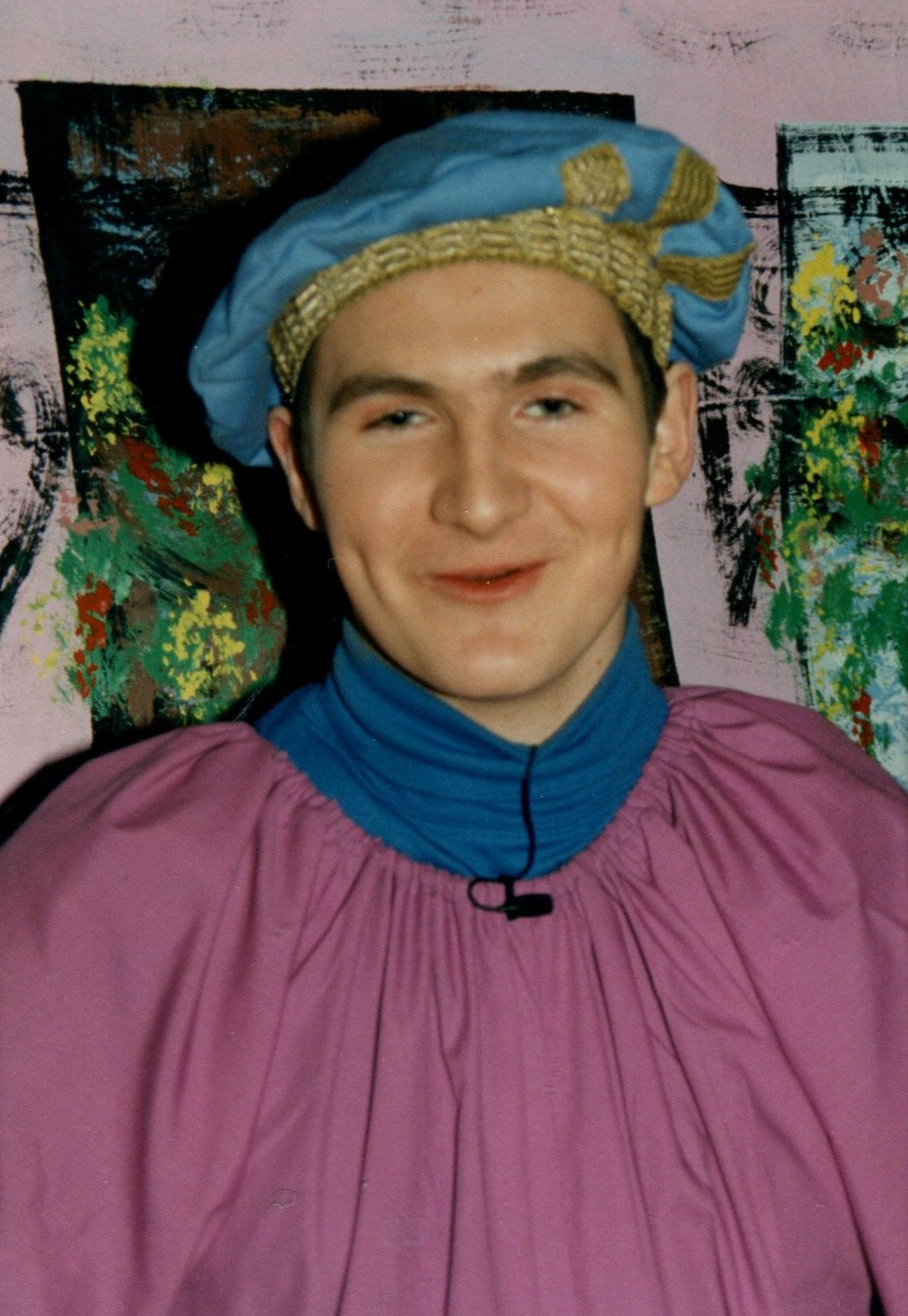 Dick Whittington 1997 (www.lmvg.ie) (4)