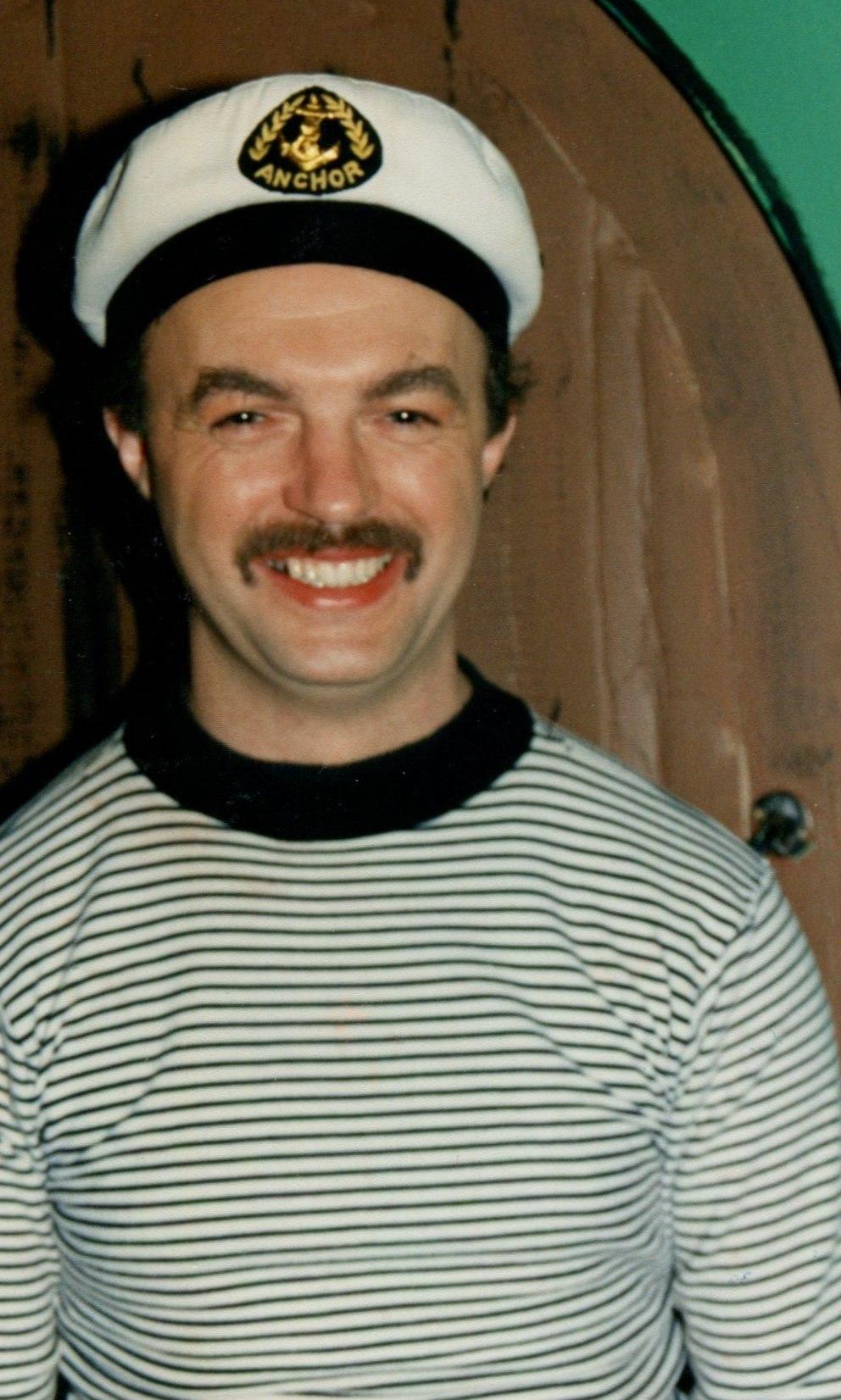 Dick Whittington 1997 (www.lmvg.ie) (6)