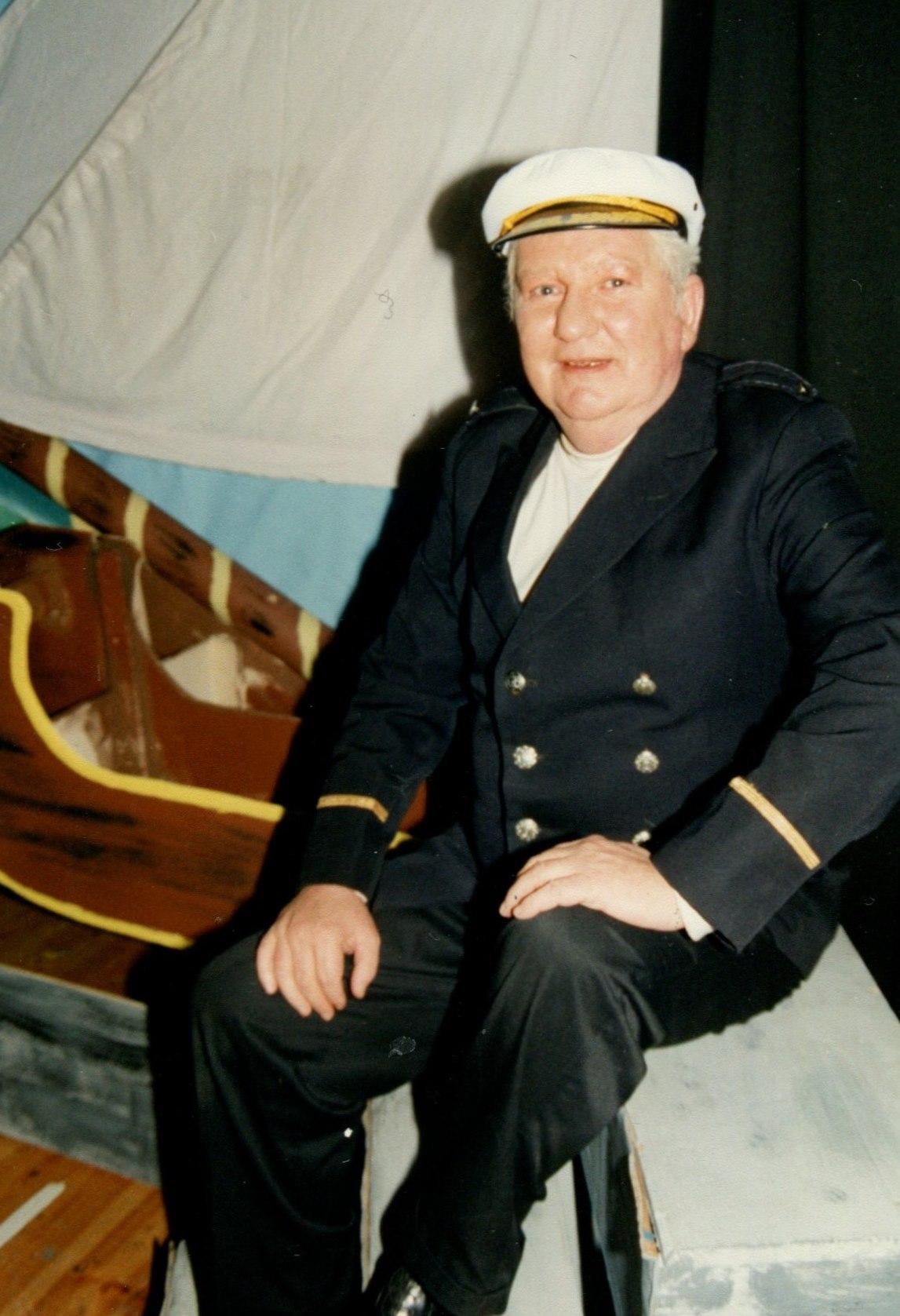 Dick Whittington 1997 (www.lmvg.ie) (7)