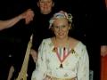Dick Whittington 1997 (www.lmvg.ie) (47)