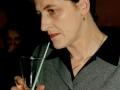 Dick Whittington 1997 (www.lmvg.ie) (53)