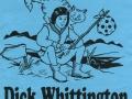 Dick Whittington 1997 (www.lmvg.ie)