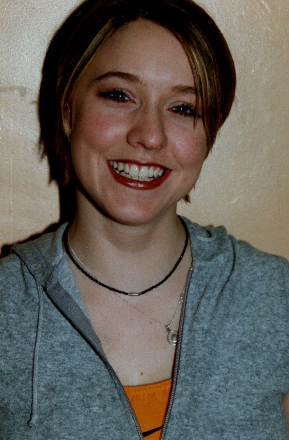 Fame 1999 (www.lmvg.ie) (10).jpg