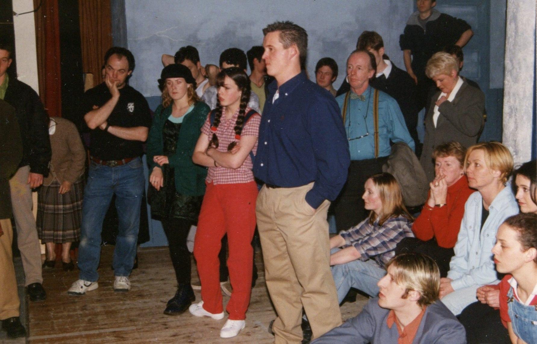 Fame 1999 (www.lmvg.ie) (100).jpg