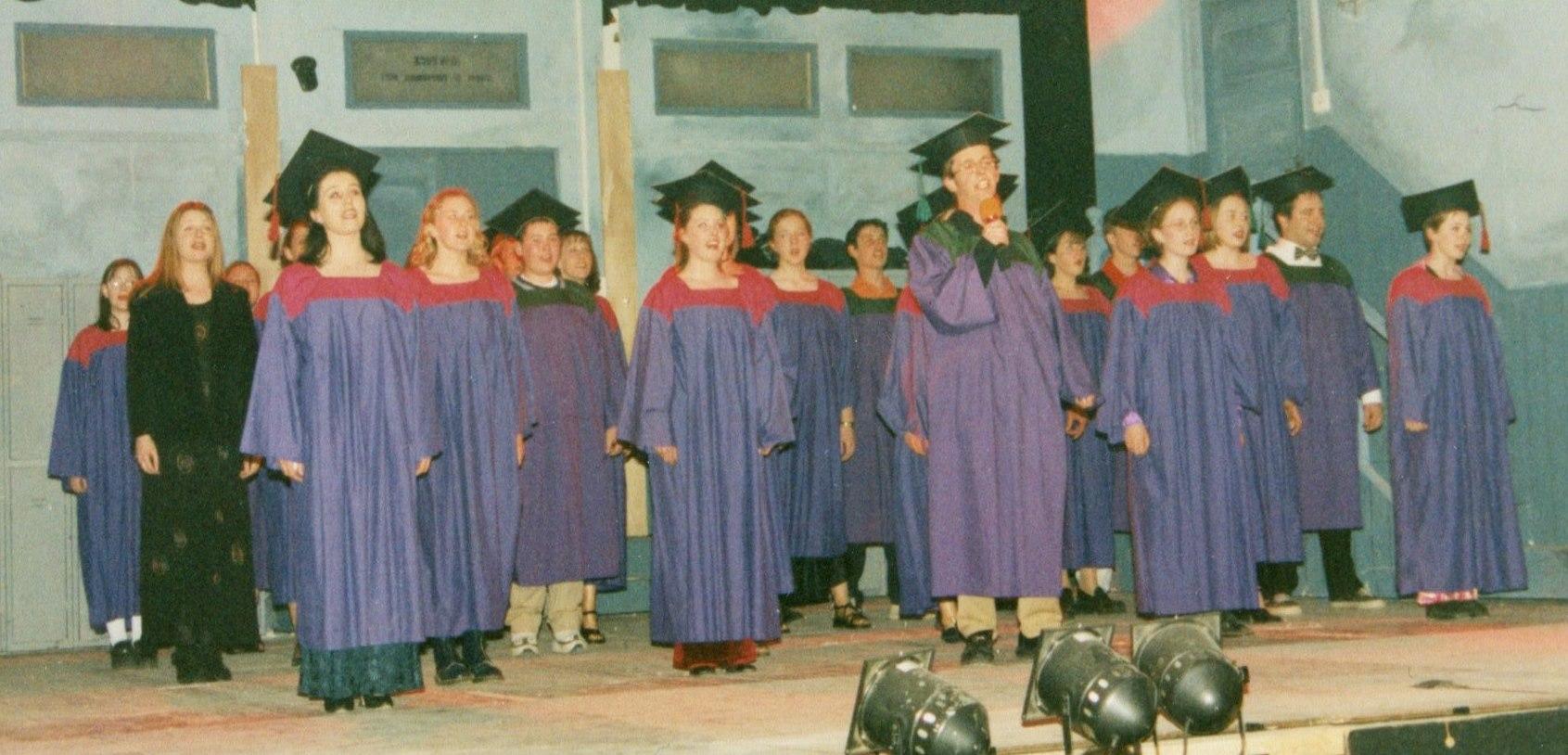 Fame 1999 (www.lmvg.ie) (101).jpg