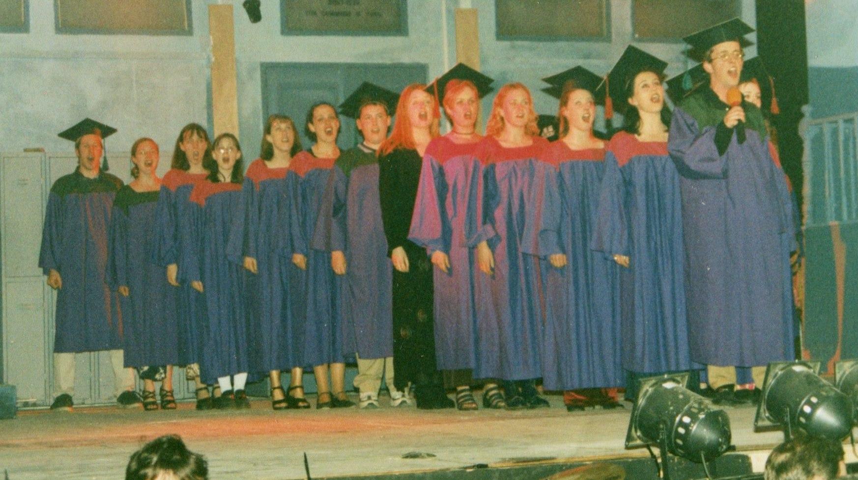Fame 1999 (www.lmvg.ie) (102).jpg