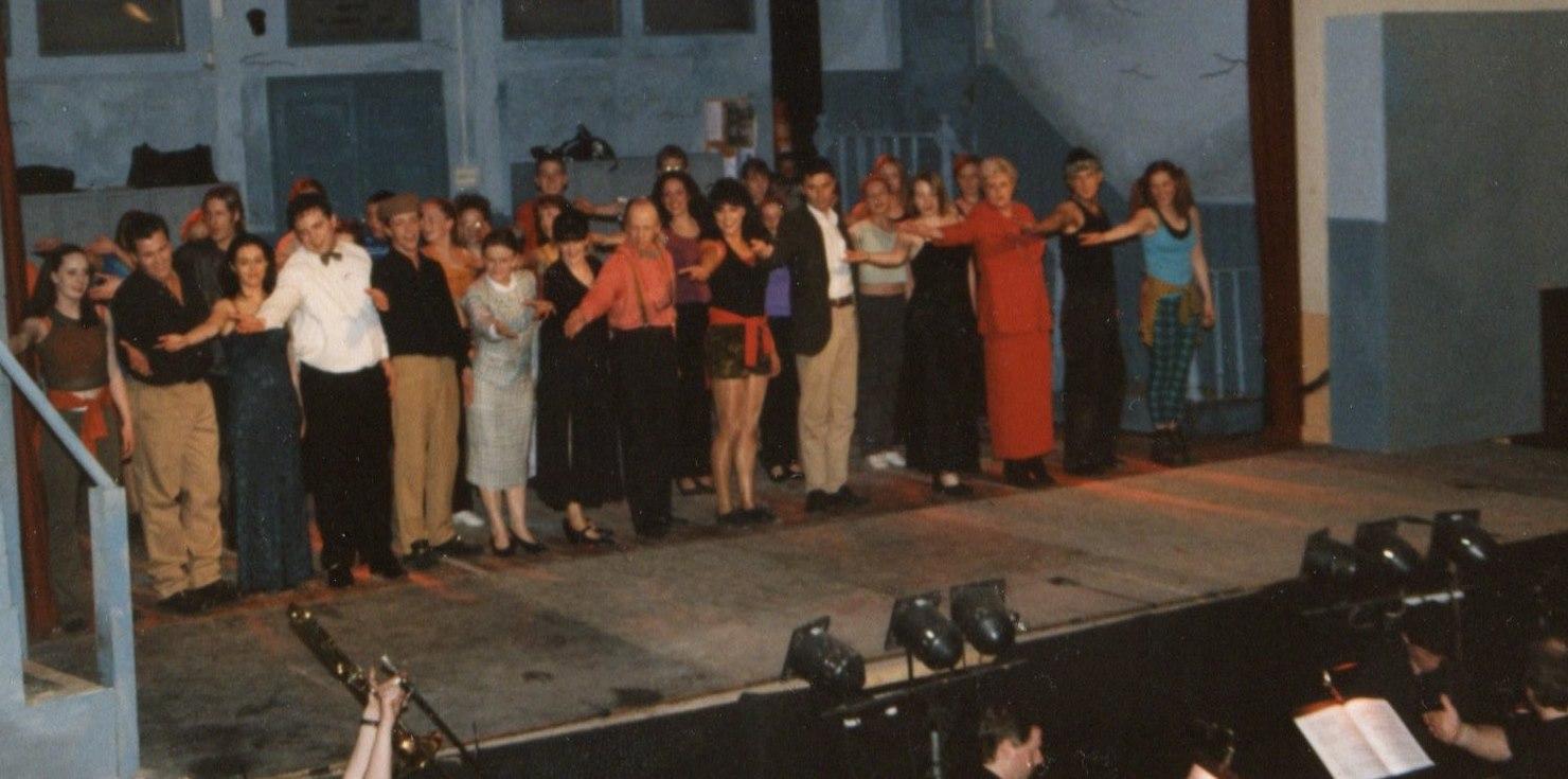 Fame 1999 (www.lmvg.ie) (104).jpg