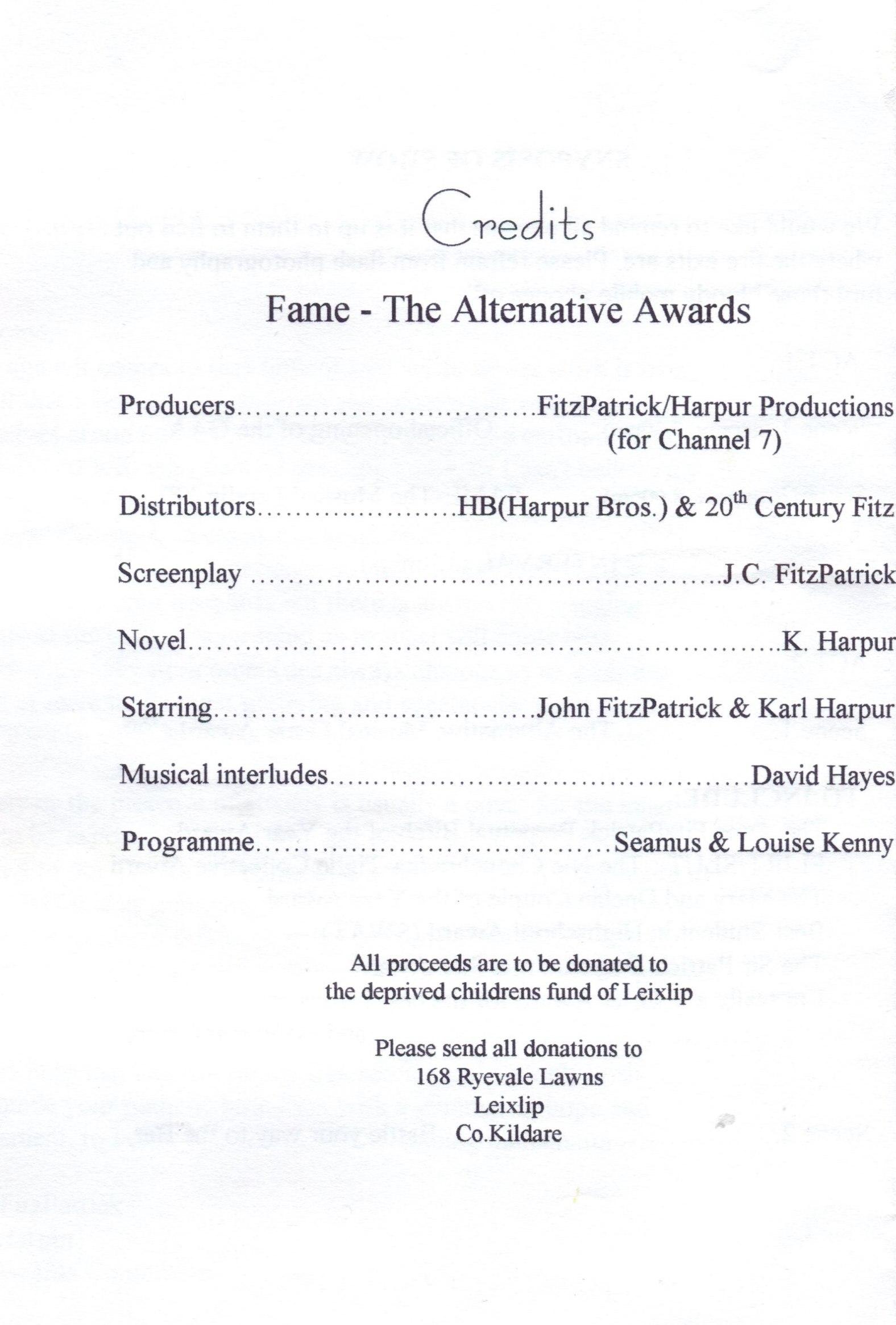 Fame 1999 (www.lmvg.ie) (109).jpg