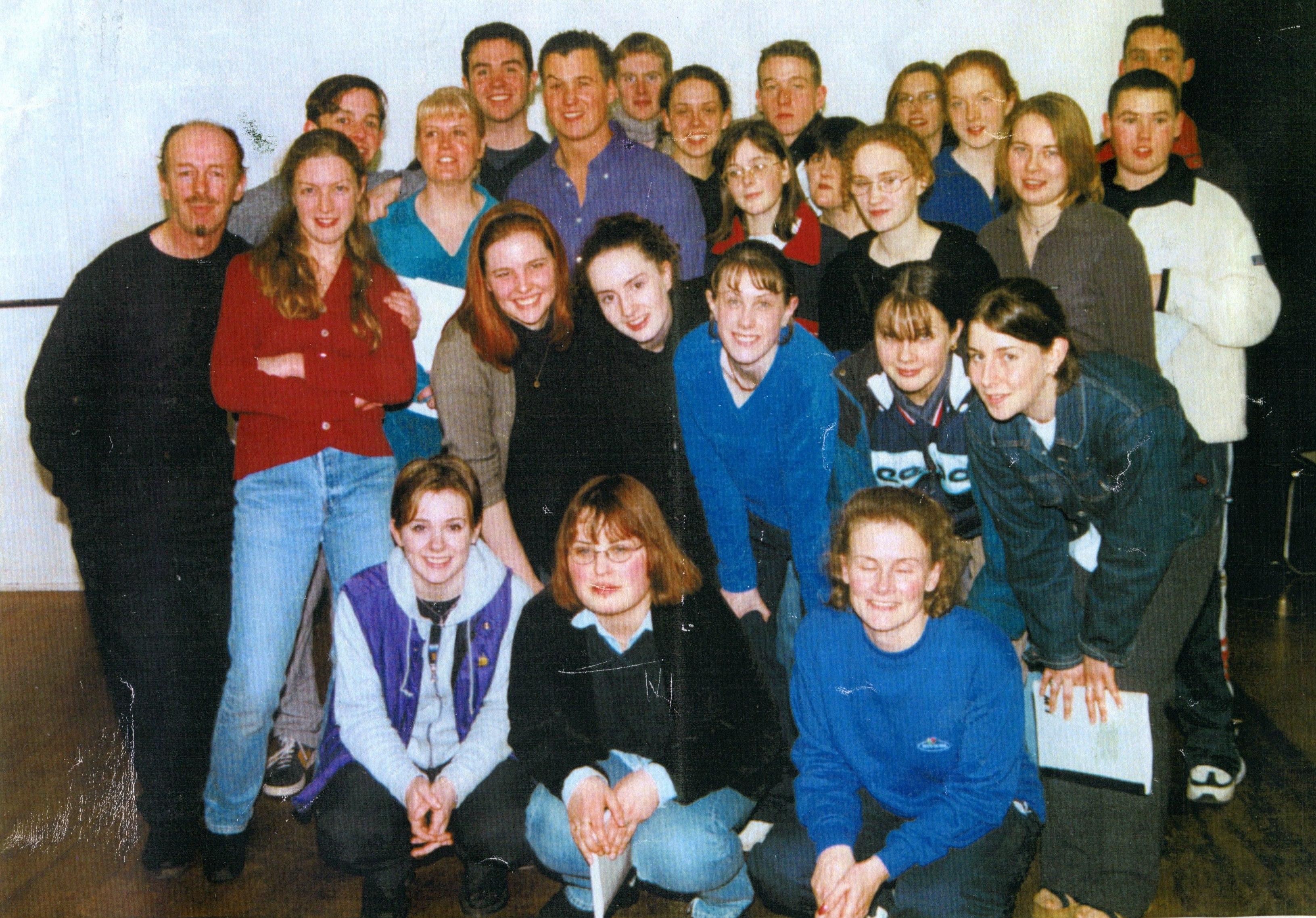 Fame 1999 (www.lmvg.ie) (111).jpg