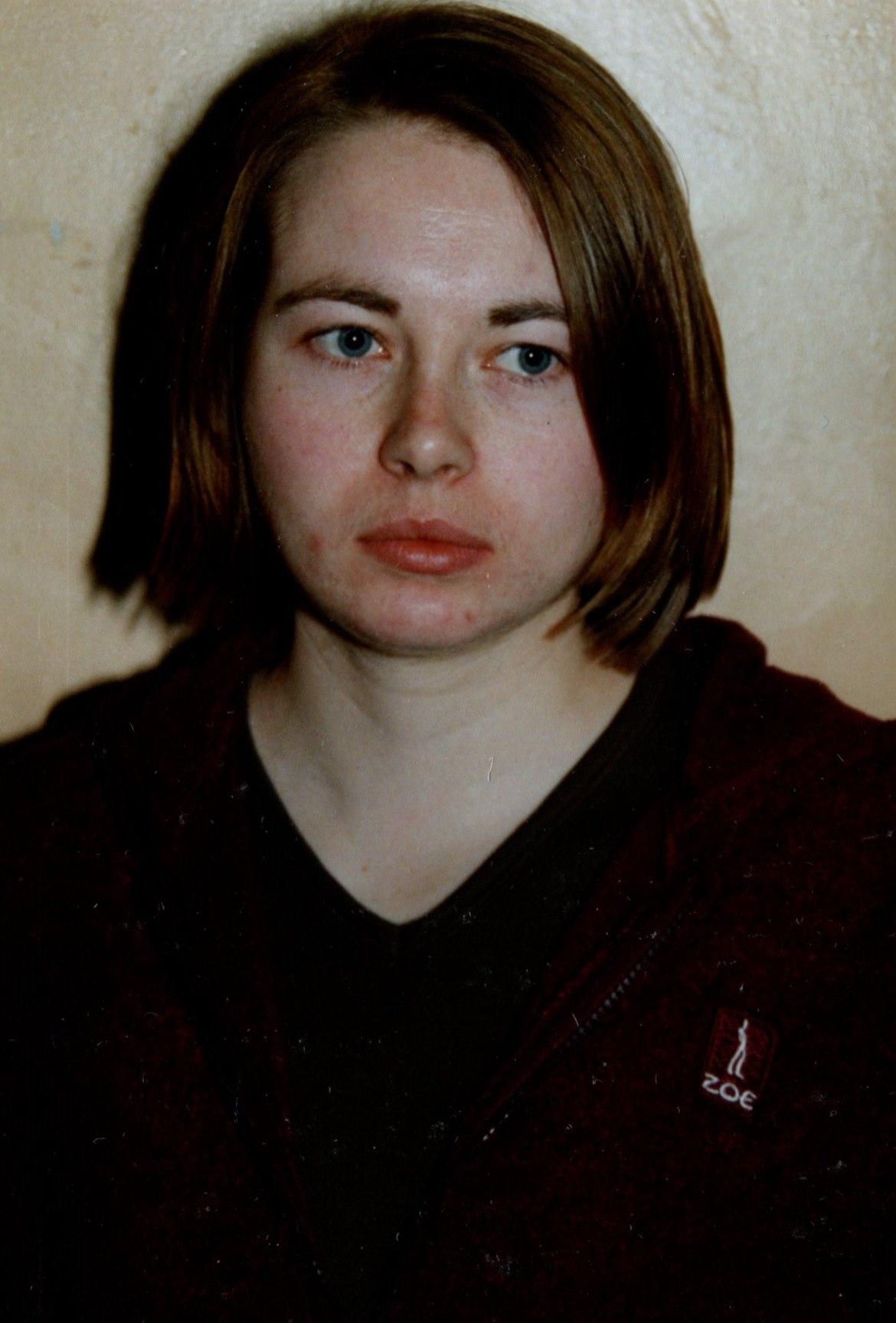 Fame 1999 (www.lmvg.ie) (13).jpg