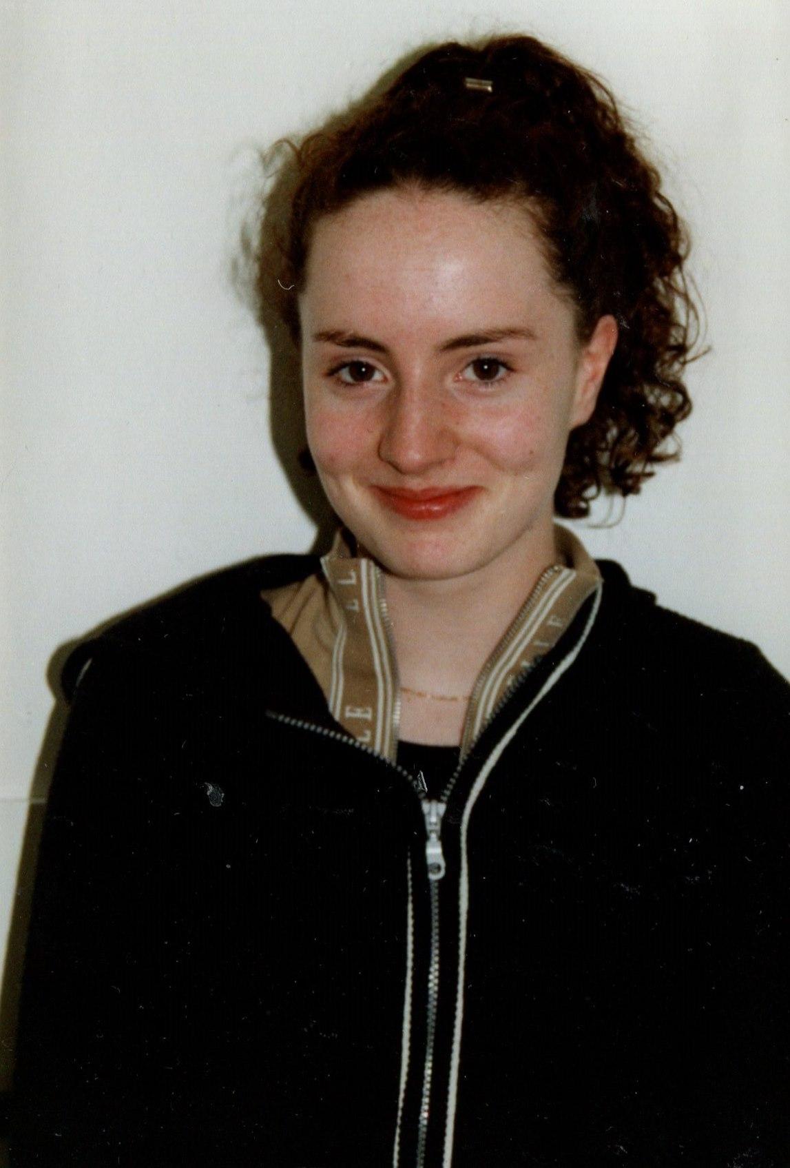 Fame 1999 (www.lmvg.ie) (14).jpg