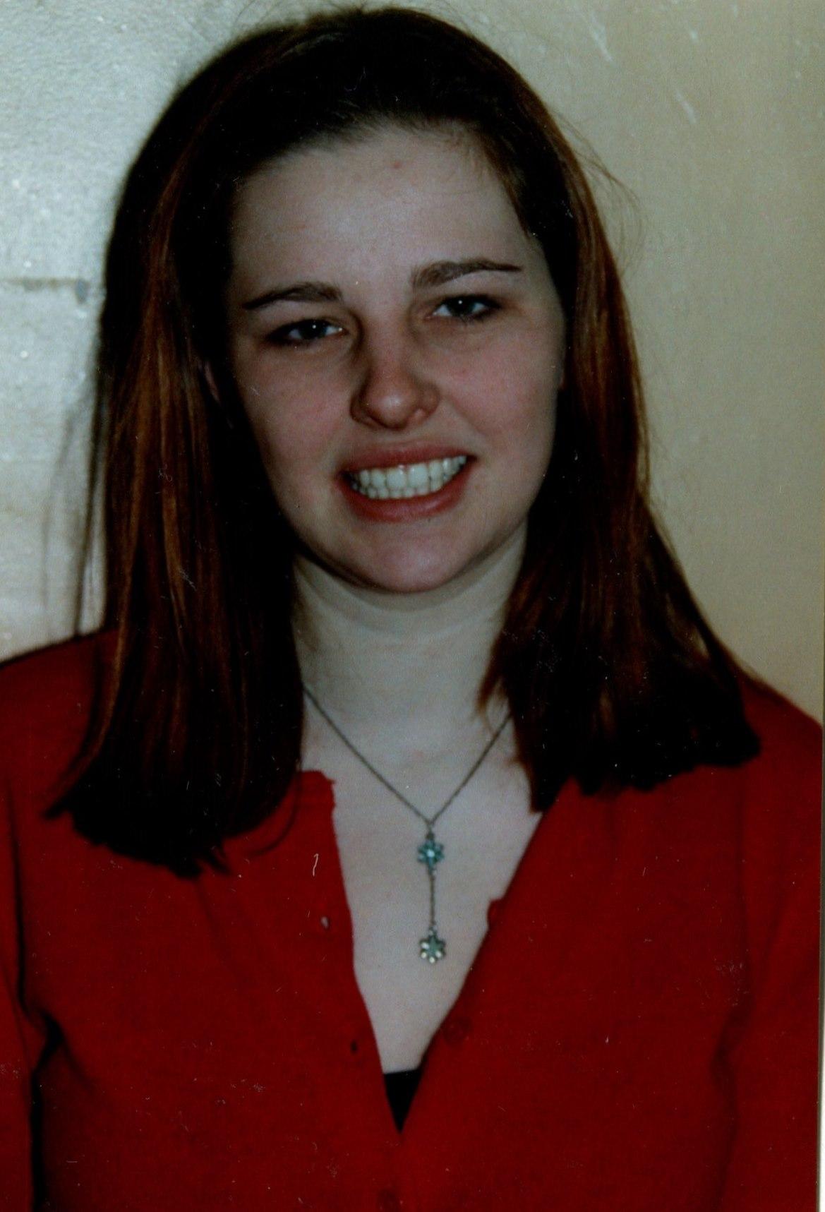 Fame 1999 (www.lmvg.ie) (15).jpg