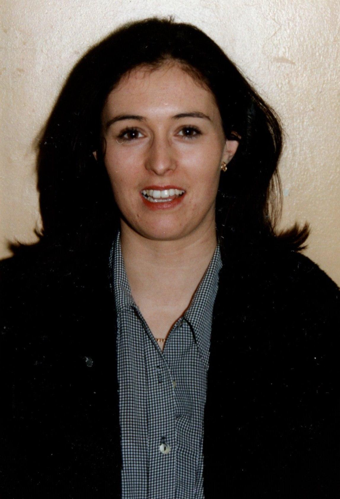 Fame 1999 (www.lmvg.ie) (16).jpg