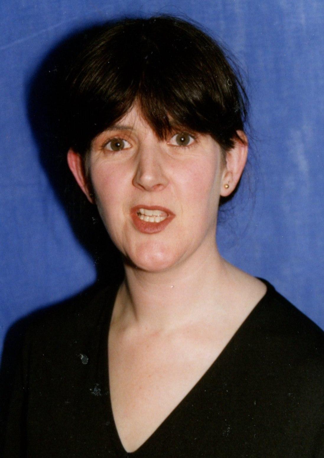 Fame 1999 (www.lmvg.ie) (18).jpg