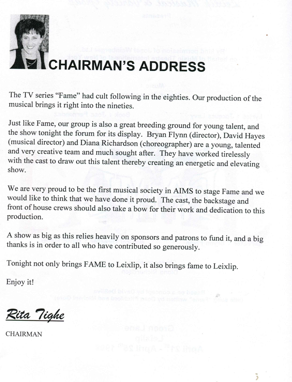 Fame 1999 (www.lmvg.ie) (2).jpg