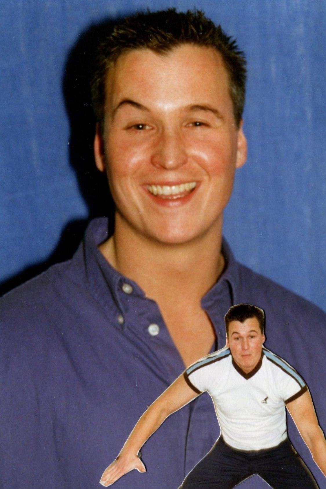 Fame 1999 (www.lmvg.ie) (21).jpg
