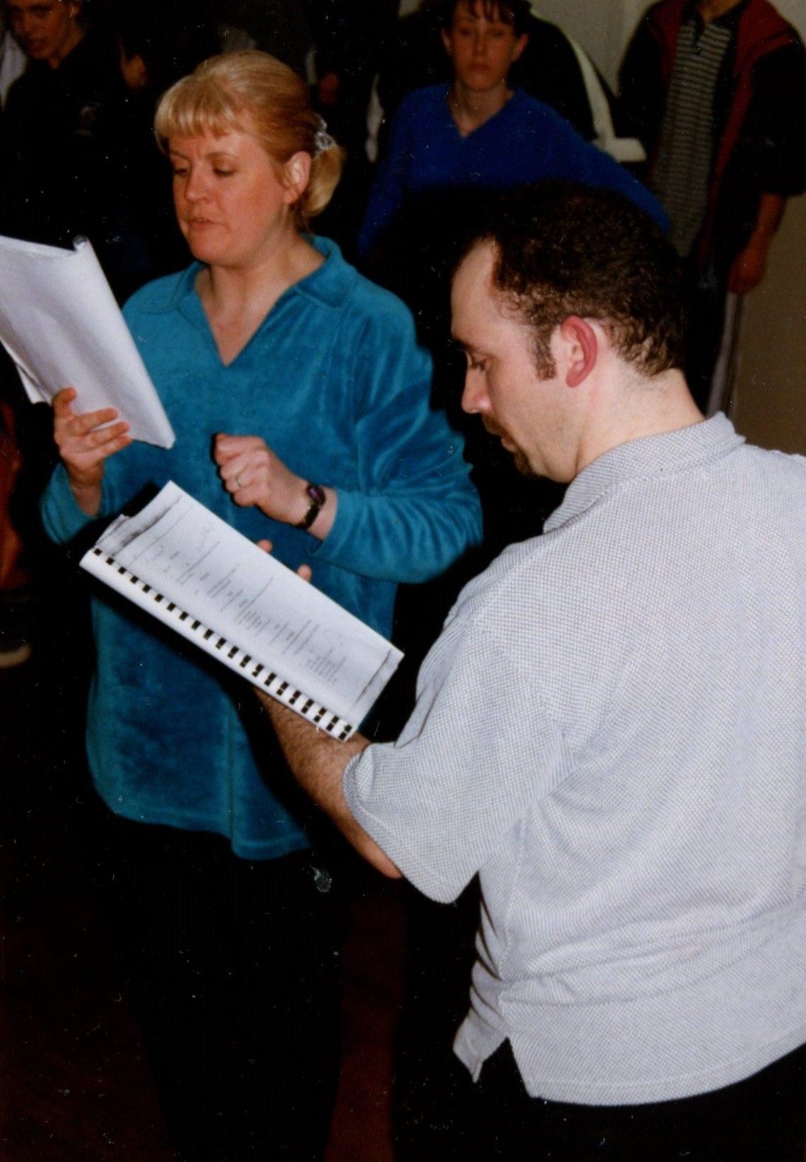 Fame 1999 (www.lmvg.ie) (22).jpg