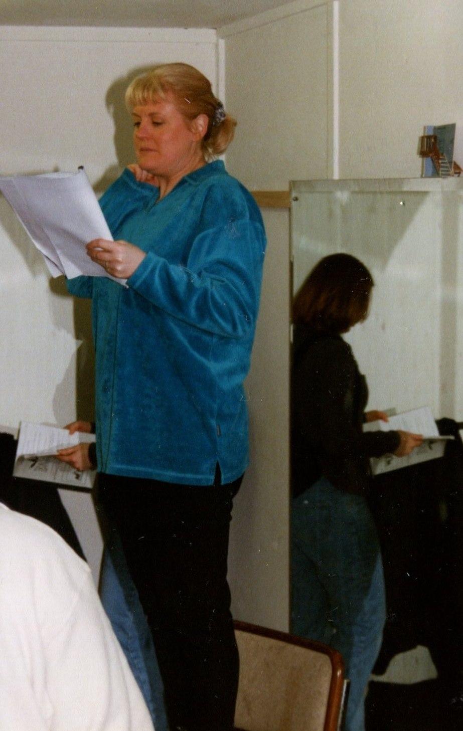 Fame 1999 (www.lmvg.ie) (24).jpg