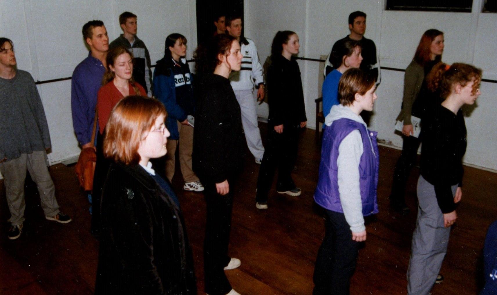 Fame 1999 (www.lmvg.ie) (25).jpg